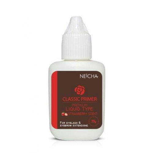 Neicha - малък обезмаслител - Ягода