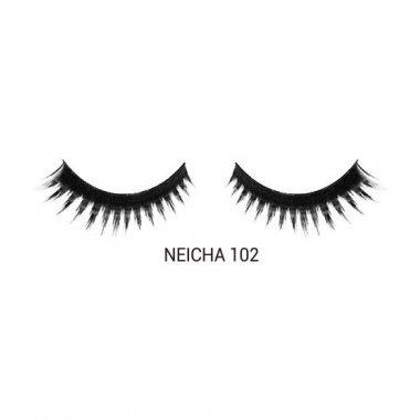 Neicha - цели мигли 102