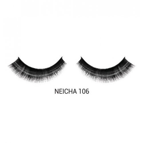Neicha - цели мигли 106