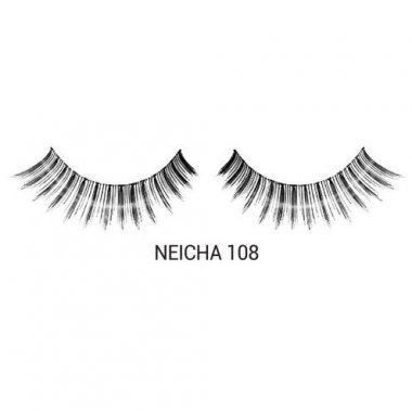 Neicha - цели мигли 108
