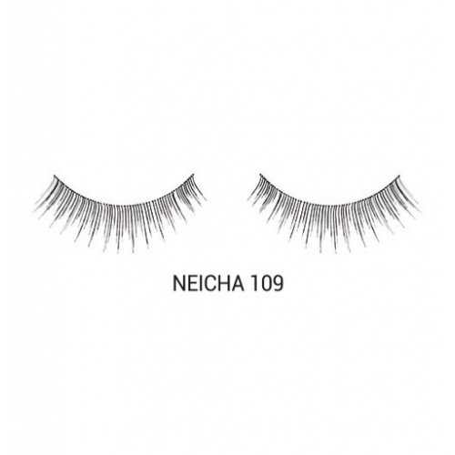 Neicha - цели мигли 109