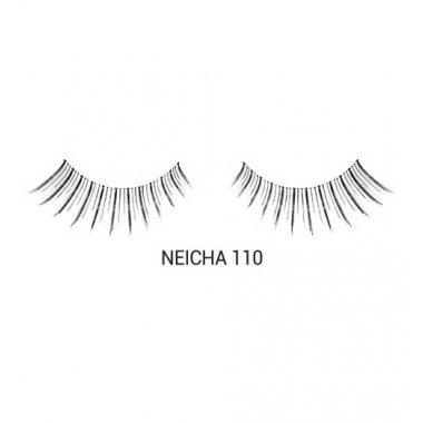 Neicha - цели мигли 110