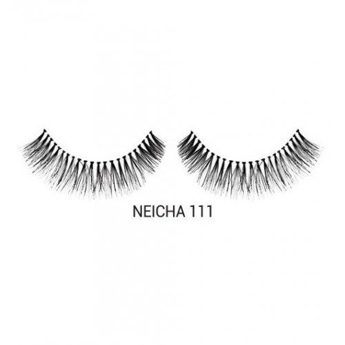 Neicha - цели мигли 111