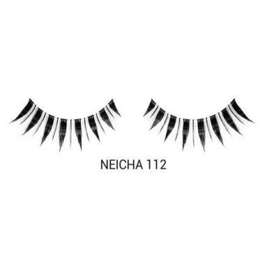 Neicha - цели мигли 112