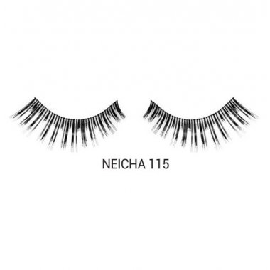 Neicha -  цели мигли