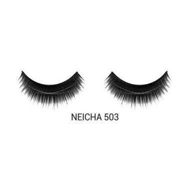 Neicha - цели мигли 503