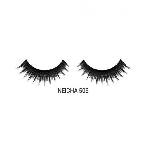 Neicha - цели мигли 506