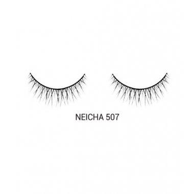 Neicha - цели мигли 507