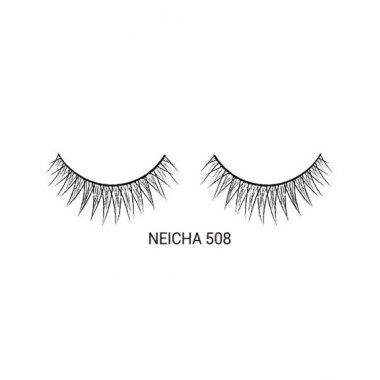 Neicha - цели мигли 508