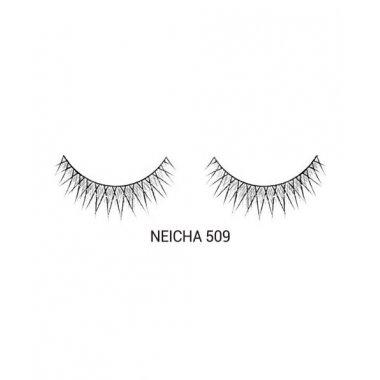 Neicha - цели мигли 509