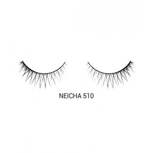 Neicha - цели мигли 510