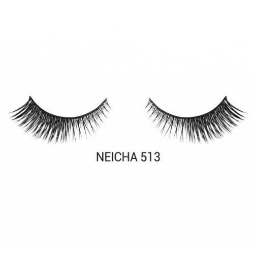 Neicha - цели мигли 513