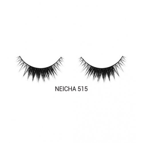 Neicha - цели мигли 515
