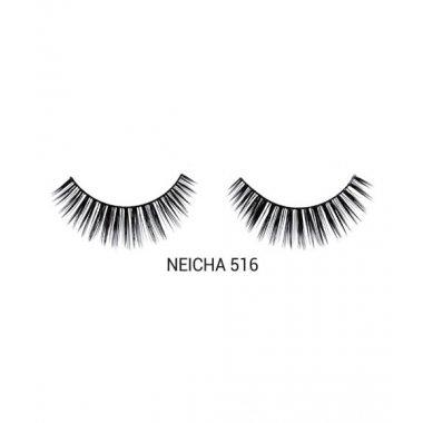 Neicha - цели мигли 516
