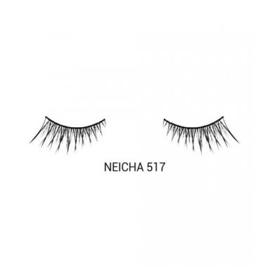 Neicha - цели мигли 517