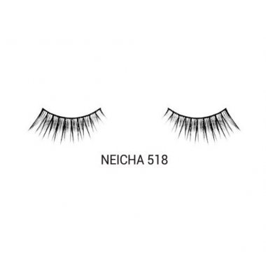 Neicha - цели мигли 518