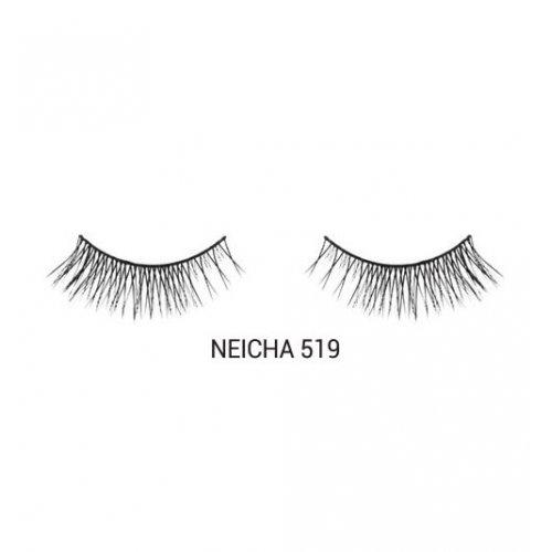 Neicha - цели мигли 519