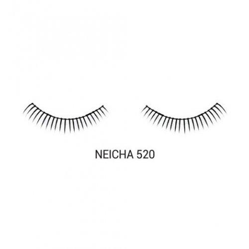 Neicha - цели мигли 520
