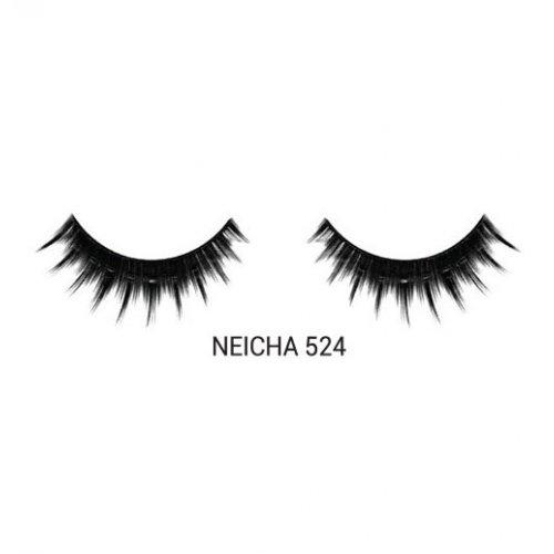 Neicha - цели мигли 524