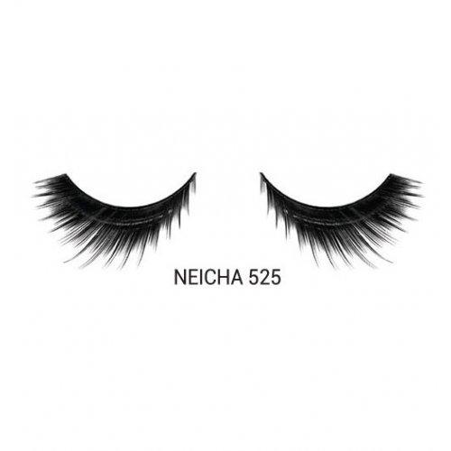 Neicha - цели мигли 525