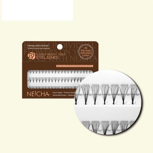Neicha - снопчета мигли 301