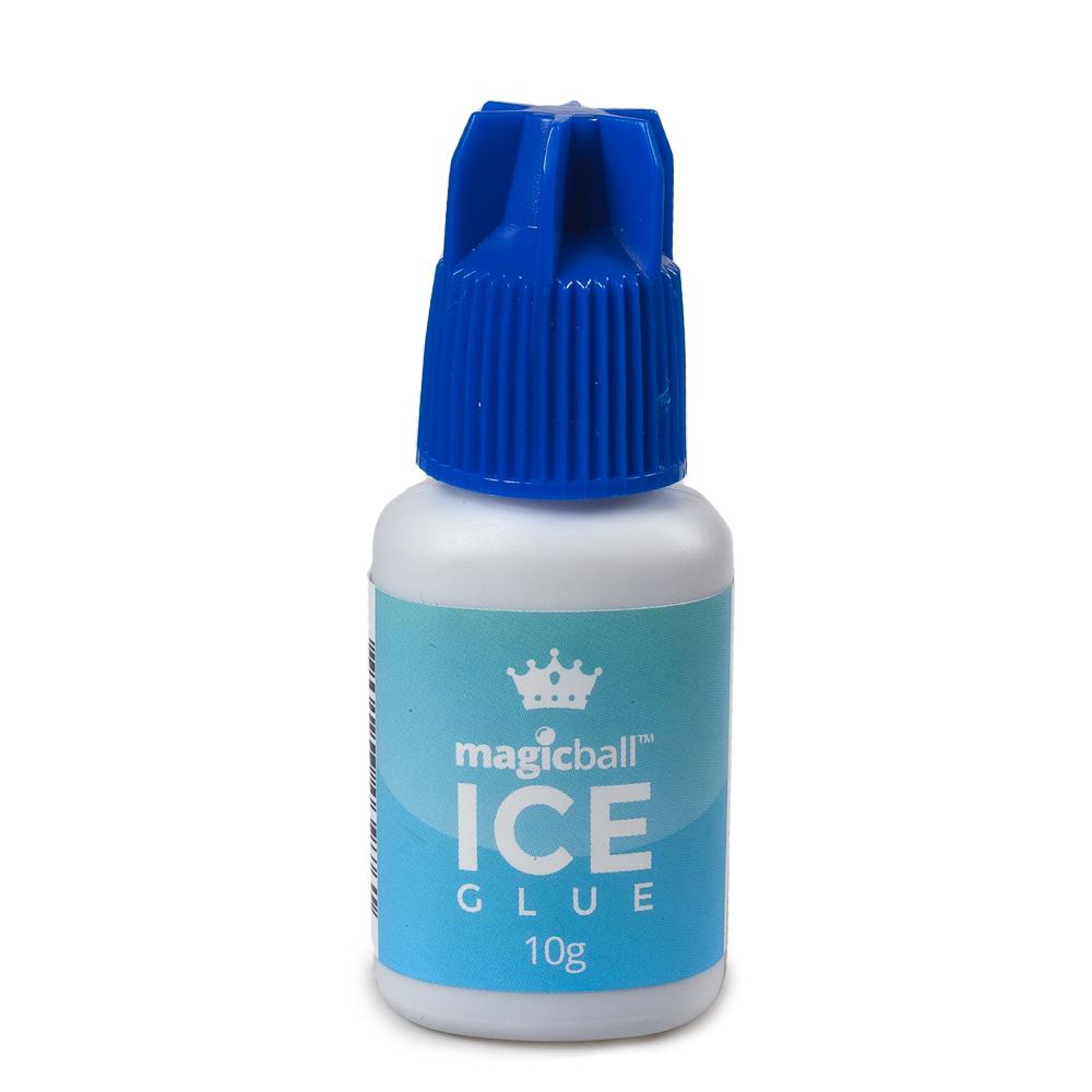 MAX2 -  лепило за чувствителни очи ICE