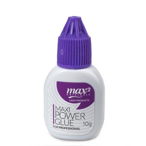 MAX2 - лепило за мигли Power