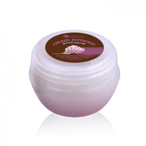Neicha - крем чистител Виолетка