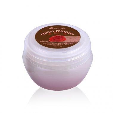 Neicha - крем чистител Роза