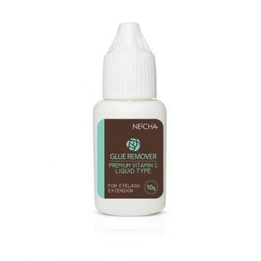 Neicha - течен чистител витамин С