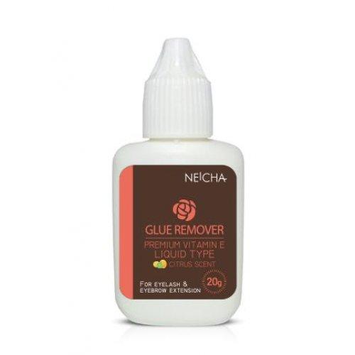 Neicha - голям течен чистител Цитрус