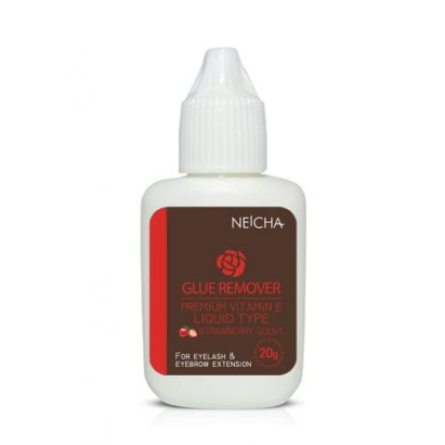 Neicha - течен чистител Ягода