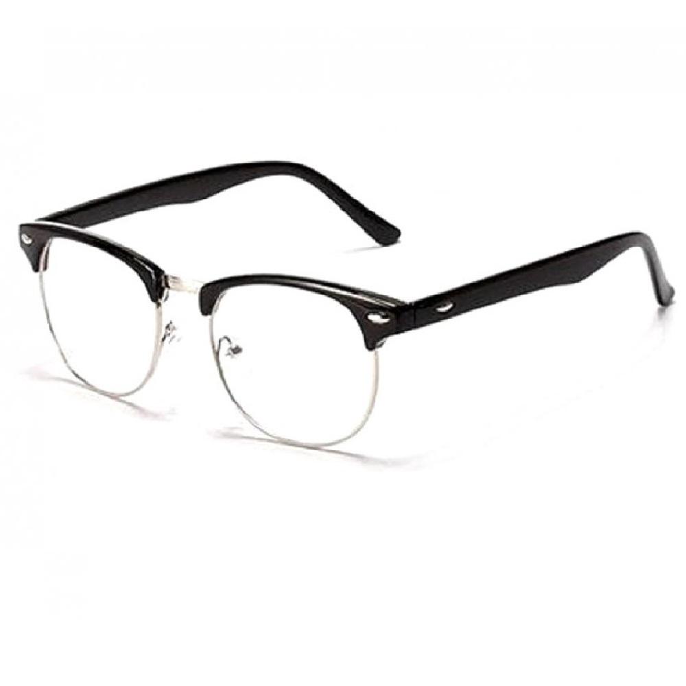 Очила ретро стил