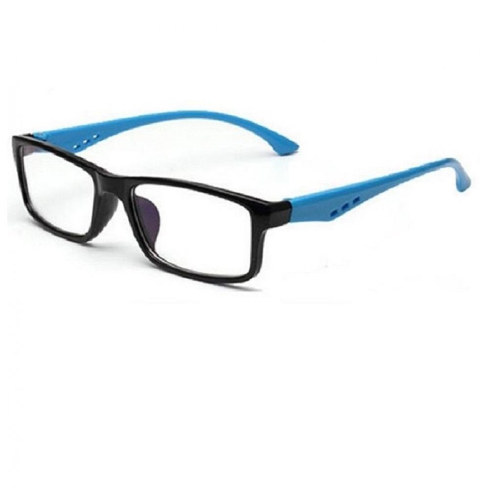 Огъващи се очила