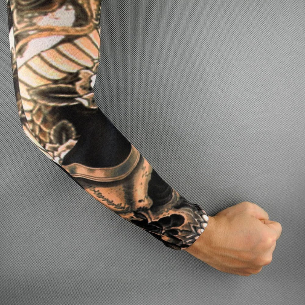 Ръкав кобра