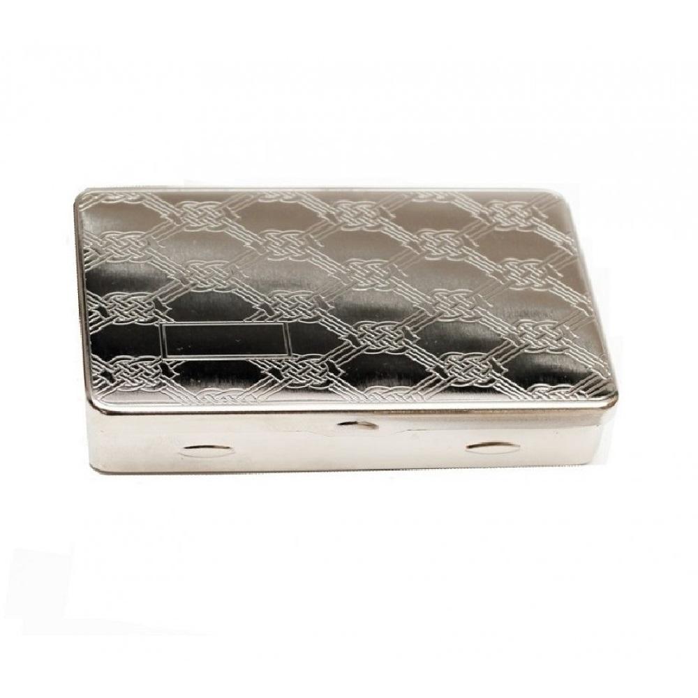 Ретро кутии за насипни тютюни