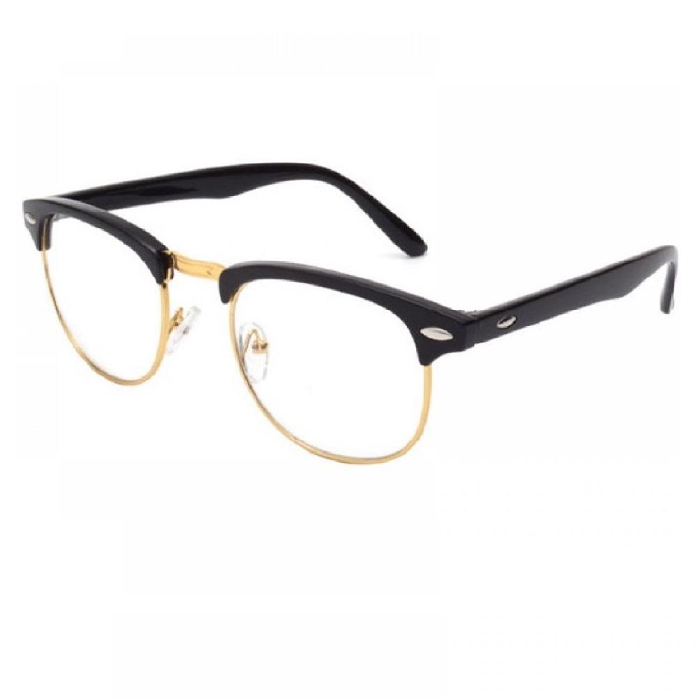 Ретро очила
