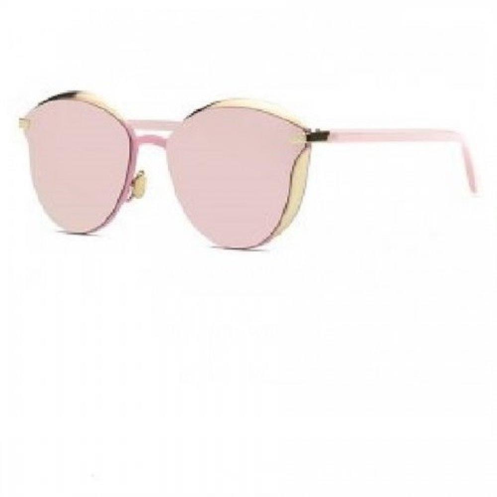 Розови котешки очила поляризирани стъкла
