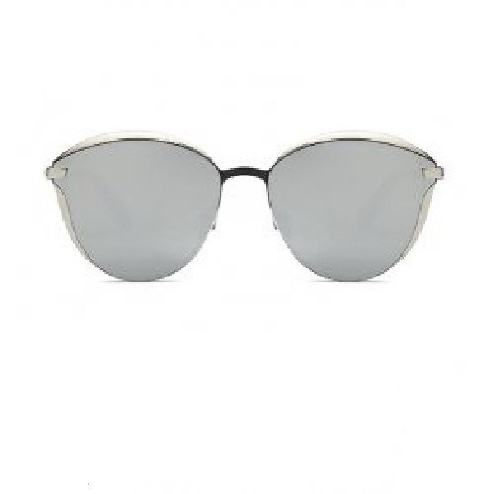Сиви котешки очила с поляризирани стъкла