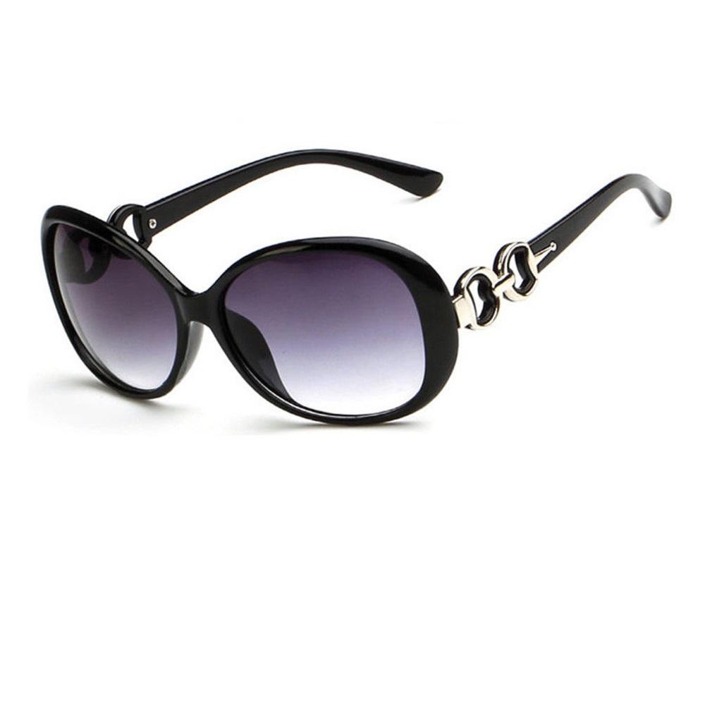 Слънчеви очила тъмно към светли стъкла