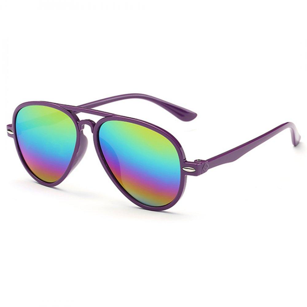 Универсални слънчеви детски очила